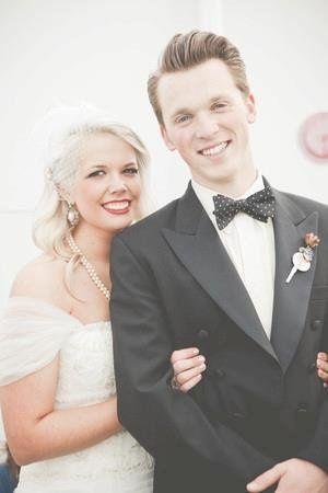 Tmx 1348867748455 548031490469090970696831299659n Pickerington, OH wedding jewelry