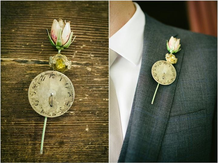 Tmx 1348867752382 16SchlossPrielauCrystalJoe Pickerington, OH wedding jewelry