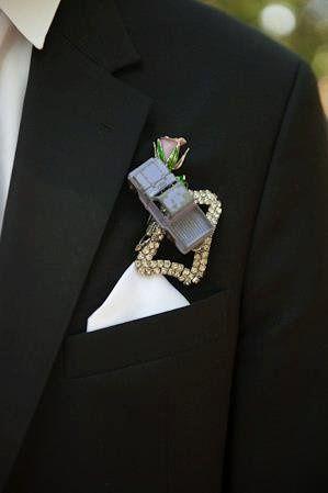 Tmx 1348867754760 Brooke1899410471n Pickerington, OH wedding jewelry