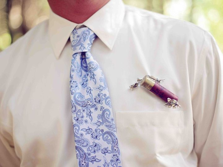 Tmx 1348867775737 SamanthaMark1185 Pickerington, OH wedding jewelry