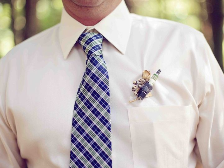 Tmx 1348867802948 SamanthaMark1186 Pickerington, OH wedding jewelry