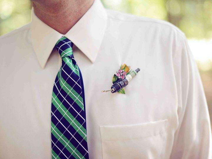 Tmx 1348867838338 SamanthaMark1189 Pickerington, OH wedding jewelry