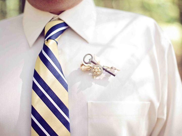 Tmx 1348867863093 SamanthaMark1184 Pickerington, OH wedding jewelry