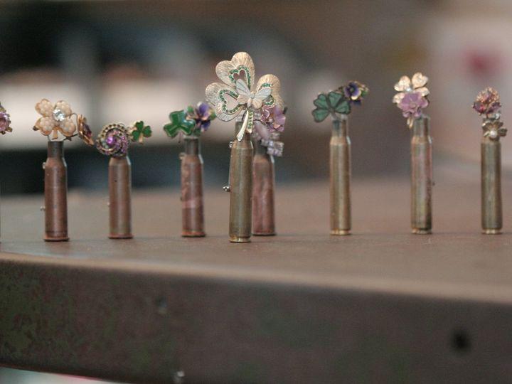 Tmx 1348868008050 IMG8746 Pickerington, OH wedding jewelry