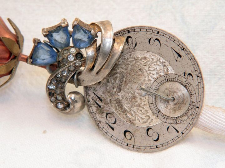 Tmx 1349282665575 Horizontalilfullxfull.311086811 Pickerington, OH wedding jewelry