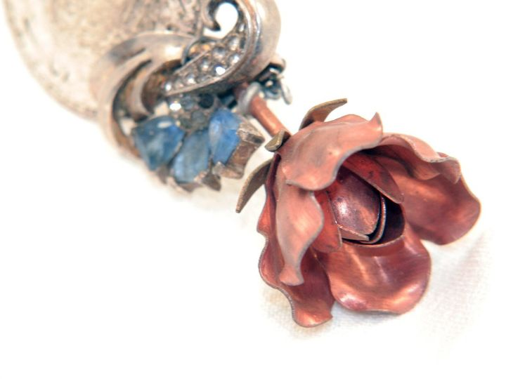 Tmx 1349282672356 Horizontalilfullxfull.311220658 Pickerington, OH wedding jewelry