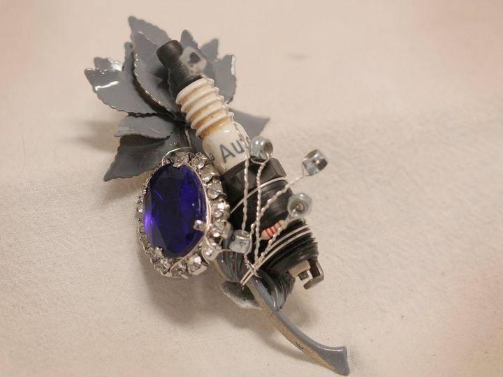 Tmx 1349282699373 HorizontalIMG2810 Pickerington, OH wedding jewelry