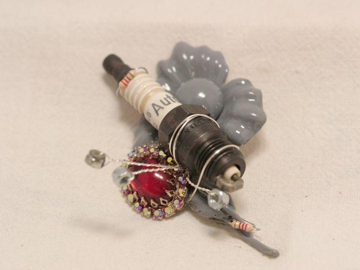 Tmx 1349282759192 HorizontalIMG2815 Pickerington, OH wedding jewelry