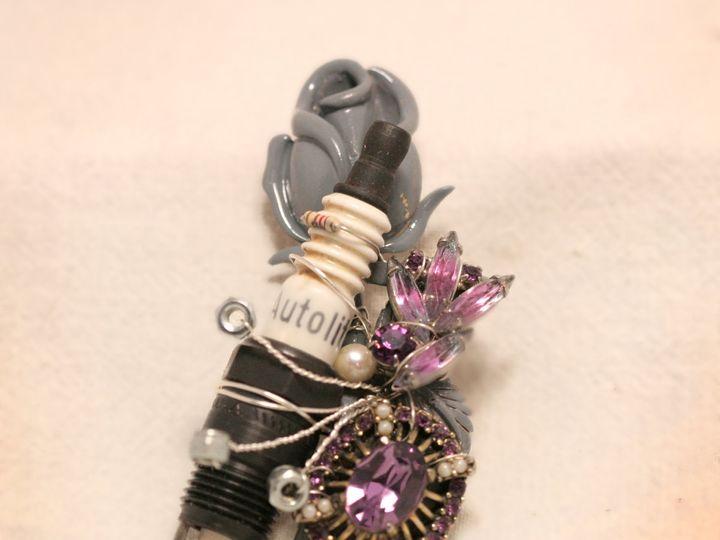 Tmx 1349282788719 HorizontalIMG2818 Pickerington, OH wedding jewelry