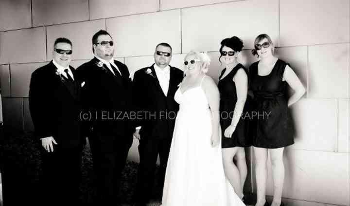 Elizabeth Fiore Photography