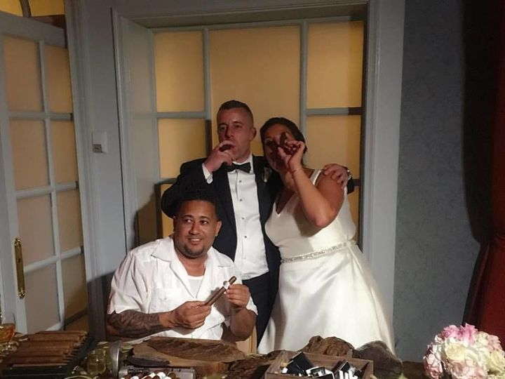 Tmx 1528793757 0f96ee21a0960ac3 1528793756 2cff65ff7a86ad9a 1528793753989 1 14449976 110610407 Bronx, New York wedding favor