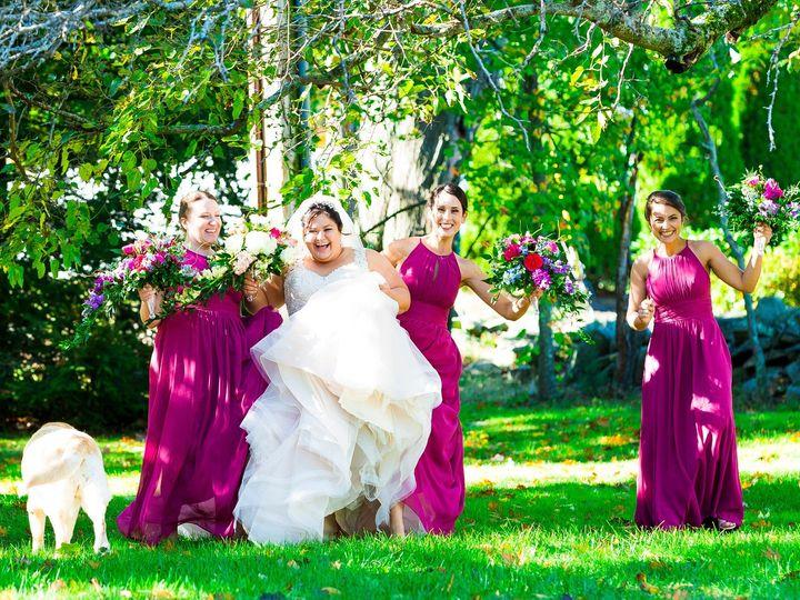 Tmx 314a6083 Giovanni The Photographer Best Boston Wedding Photography Coachmens Lodge 51 685152 1567381124 Boston, MA wedding photography