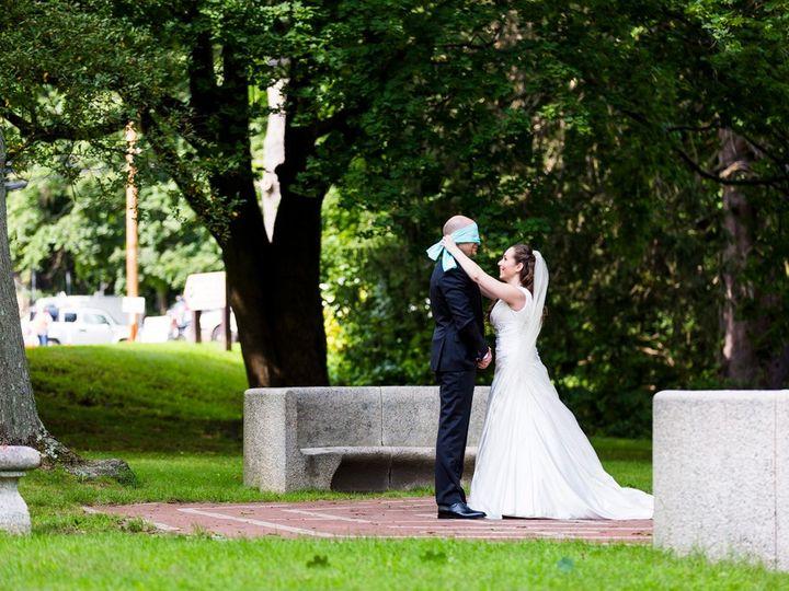 Tmx 314a7175 Giovanni The Photographer Best Boston Wedding Photography The Westin Waltham Cedar Hill 51 685152 1567381176 Boston, MA wedding photography