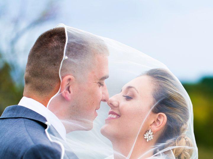 Tmx 314a9531giovannithephotographer Awardwinningbostonweddingphotographybostoncommonpublicgardens 51 685152 1567380876 Boston, MA wedding photography