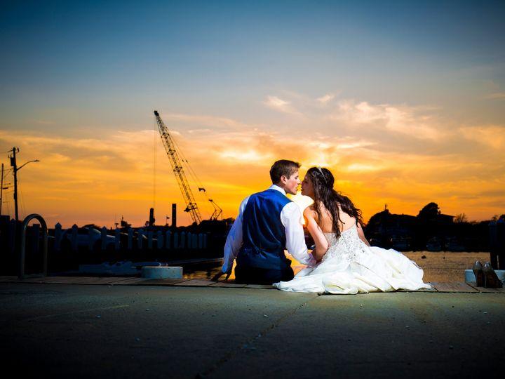Tmx 8c2a0991giovannithephotographer Topbostonweddingphotographyfalmouthyachtclubcapecod 51 685152 1567380858 Boston, MA wedding photography