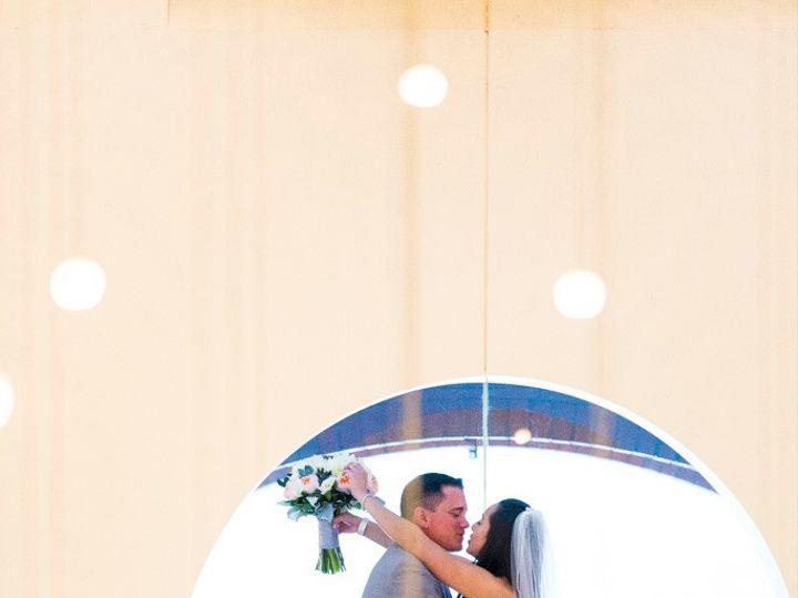 Tmx 8c2a1060 Giovanni The Photographer Best Boston Wedding Photography Marriott Long Wharf Water Hotels 51 685152 1567381198 Boston, MA wedding photography