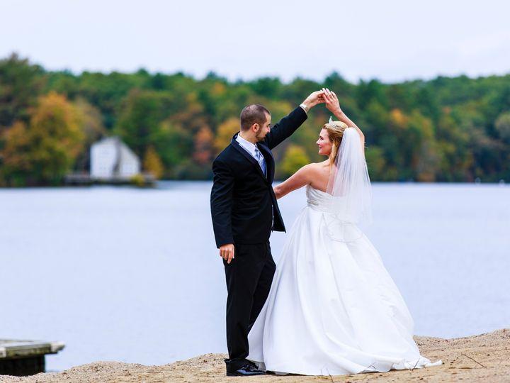 Tmx 8c2a1151giovannithephotographerbestweddingphotographybostonlakepearlwrenthamma 51 685152 1567380858 Boston, MA wedding photography