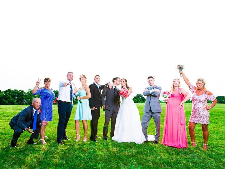 Tmx 8c2a2090 Giovanni The Photographer Best Boston Wedding Photography The Tirrell Room 51 685152 1567381335 Boston, MA wedding photography