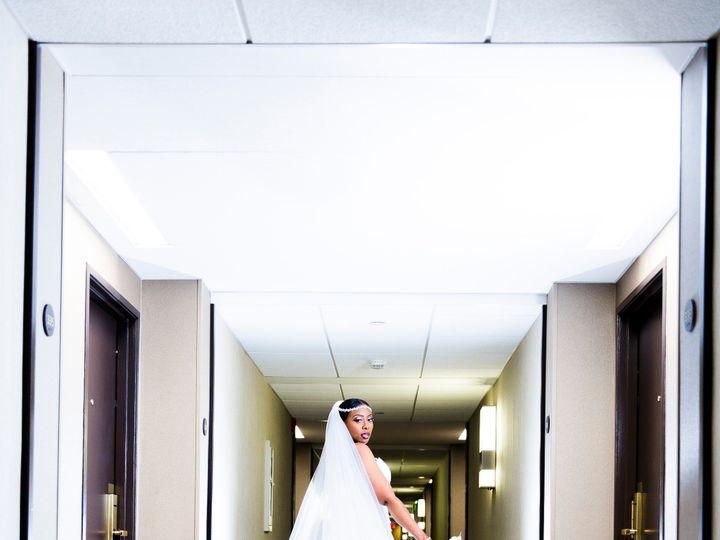 Tmx 8c2a3244 Giovanni The Photographer Best Boston Wedding Photography Randolph Elks 2130 51 685152 1567381119 Boston, MA wedding photography
