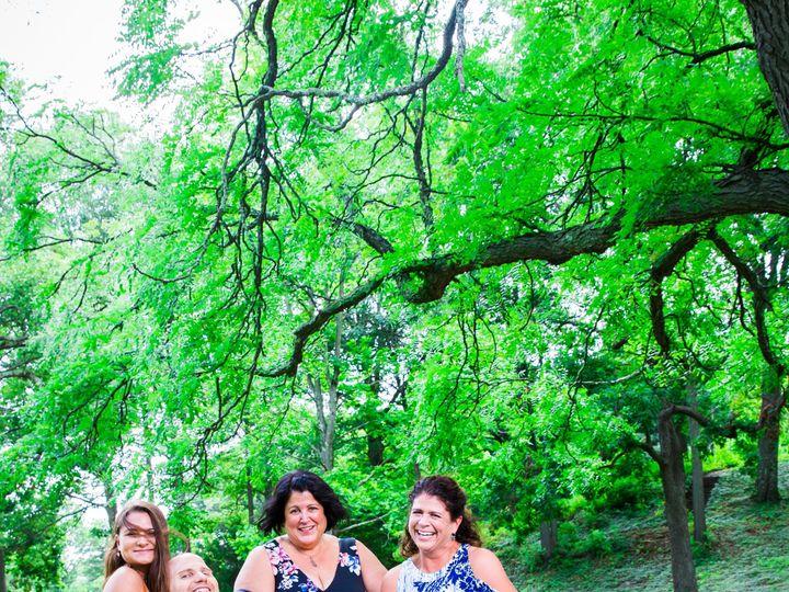 Tmx 8c2a3523 Giovanni The Photographer Best Boston Wedding Photography The Westin Waltham Cedar Hill 51 685152 1567381333 Boston, MA wedding photography