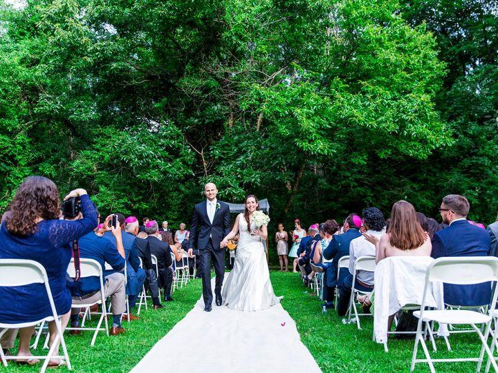 Tmx 8c2a3964 Giovanni The Photographer Best Boston Wedding Photography The Westin Waltham Cedar Hill 51 685152 1567381276 Boston, MA wedding photography