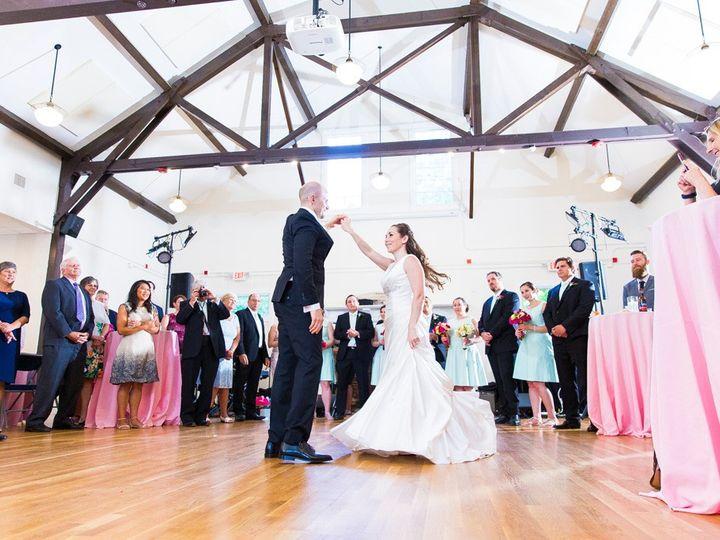 Tmx 8c2a4255 Giovanni The Photographer Best Boston Wedding Photography The Westin Waltham Cedar Hill 51 685152 1567381441 Boston, MA wedding photography