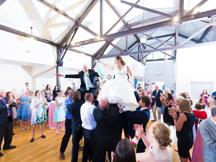 Tmx 8c2a4640 Giovanni The Photographer Best Boston Wedding Photography The Westin Waltham Cedar Hill 51 685152 1567381443 Boston, MA wedding photography