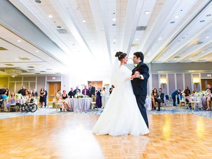 Tmx 8c2a7818 Giovanni The Photographer Best Boston Wedding Photography Newton Mattiott Top 51 685152 1567381443 Boston, MA wedding photography