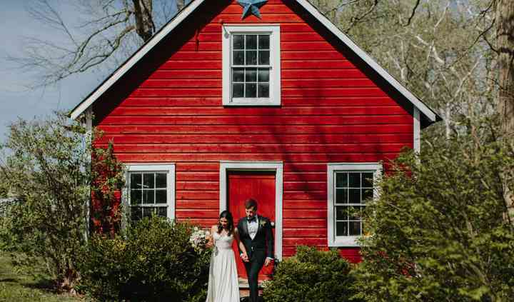 Wedding Venues In High Falls Ny Reviews For Venues