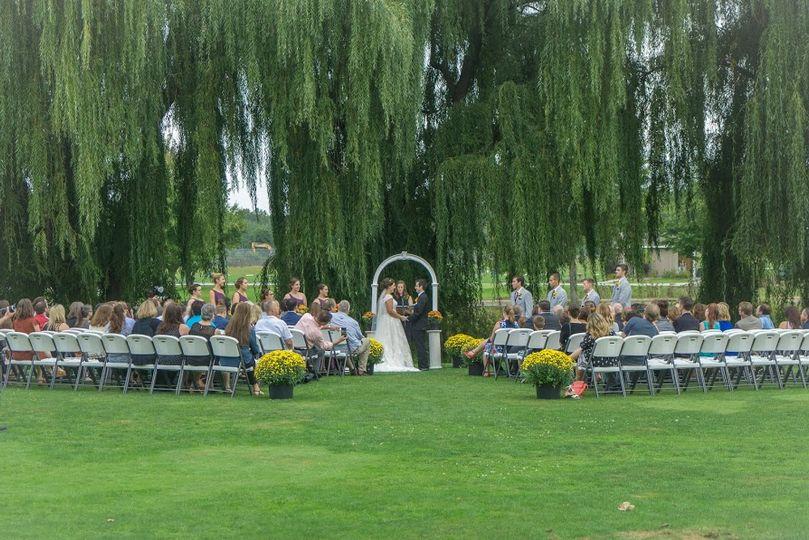 outdoor wedding 51 716152