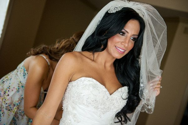 Tmx 1468858199354 Bride Mon 6 Smithtown, New York wedding beauty