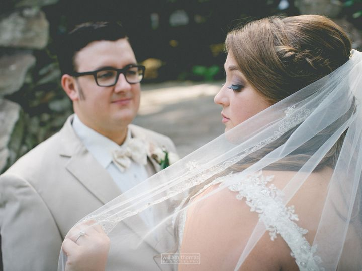 Tmx 1484177588929 Sarah And Martin 40 Smithtown, New York wedding beauty