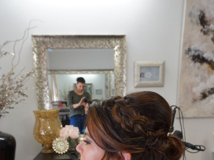 Tmx 1492197672288 Dsc02795 Smithtown, New York wedding beauty