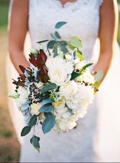 just priceless flowers high point nc weddingwire