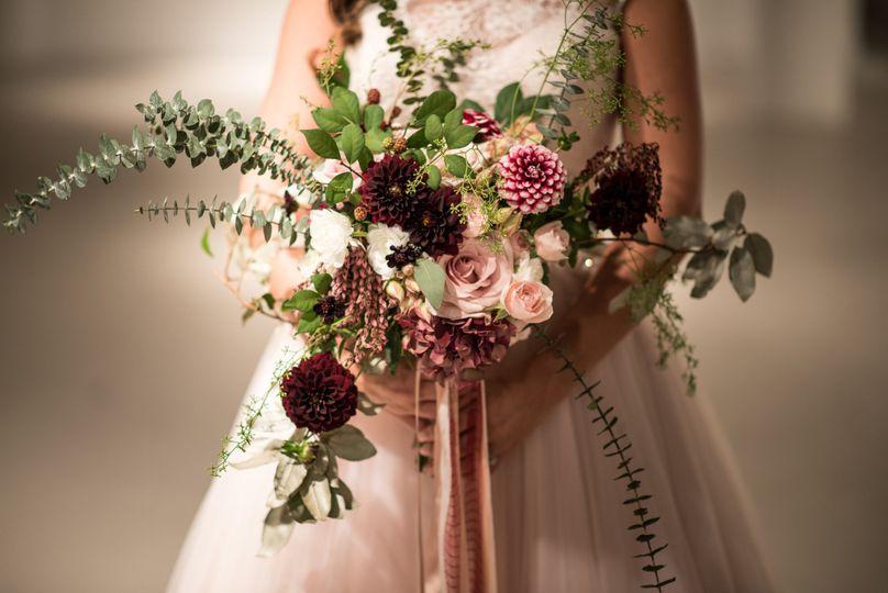 styled wedding shoot august 2015 styled wedding sh