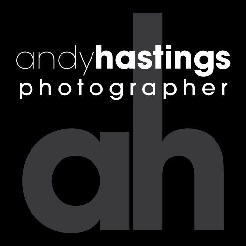 Andy Hastings Photography