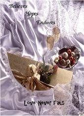 Tmx 1206637084499 Mykreations5 Philadelphia, PA wedding invitation
