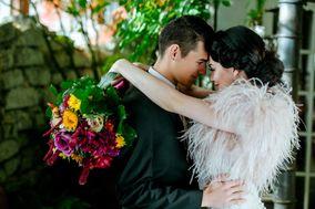 Beau Bella Wedding Planning