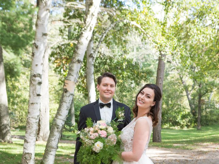 Tmx 1506724607070 Ar 11 Leavenworth, Washington wedding planner