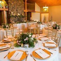 Tmx 1510976249836 169989284269723209745504052127763966488769n Leavenworth, Washington wedding planner