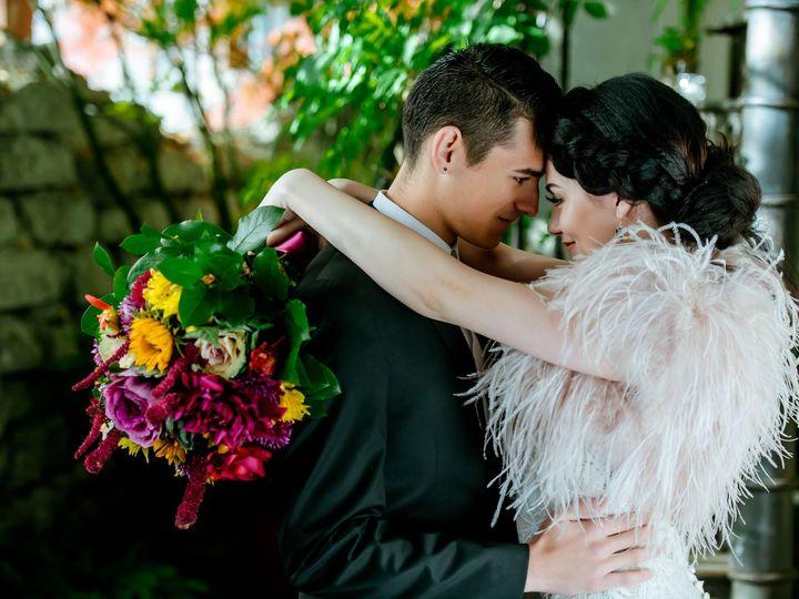 Tmx Dsc 7416 Editnew 51 987152 1572758370 Leavenworth, Washington wedding planner