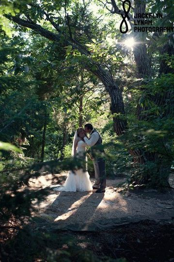 The gardens at kennesaw mountain venue marietta ga - The gardens at kennesaw mountain ...
