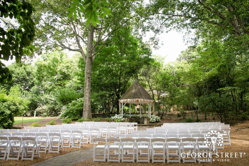 wedding ceremony decor 2 51 8152