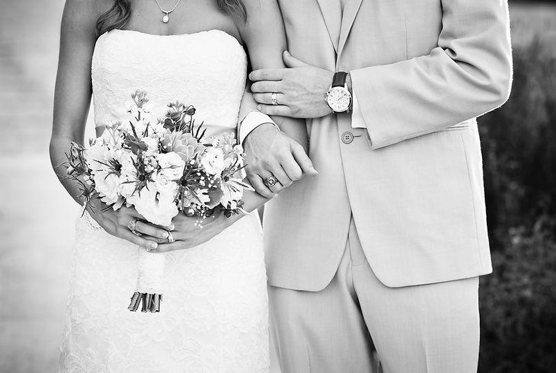 boulder springs wedding 1