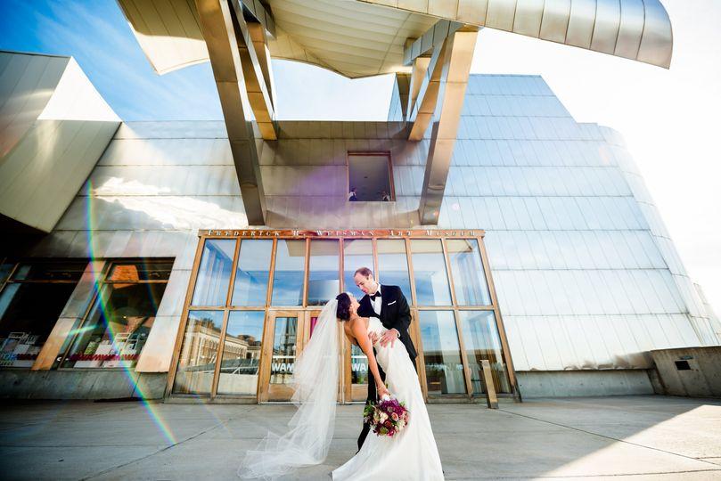 wam wedding federer photography 51 328152 160503669764311