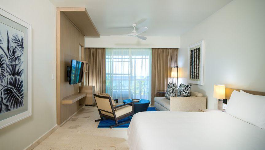 zilara ocean view jr suite 1