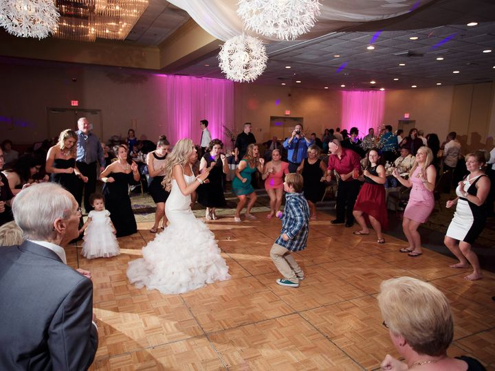 Tmx 1509213468882 2014lifestoryphotowdpittman 769 Reading, Pennsylvania wedding venue