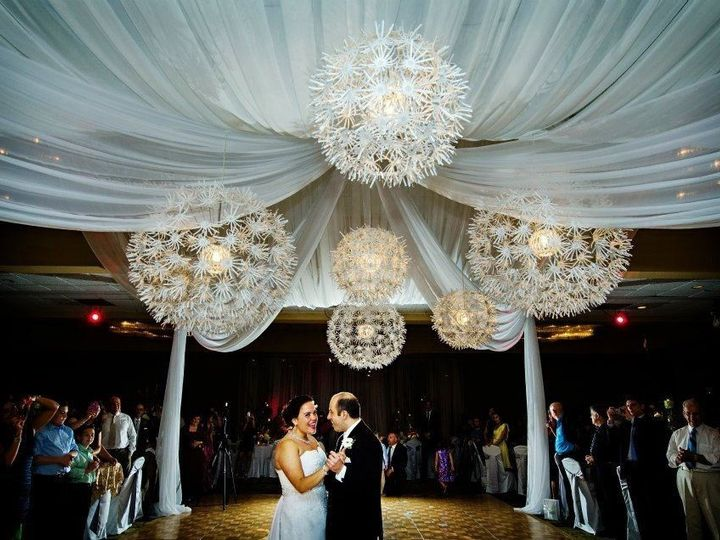 Tmx 1509213508491 Dft Reading, Pennsylvania wedding venue