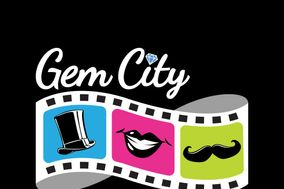 Gem City Photo Booth