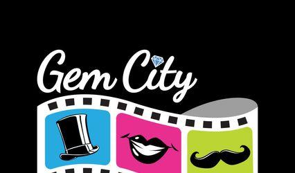 Gem City Photo Booth